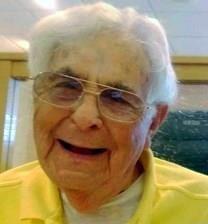 Phillip Edward Hunt obituary photo