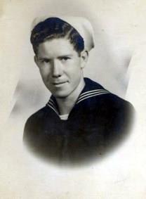 P.J. Pike obituary photo
