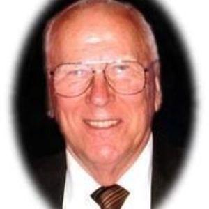 Daniel R. Kukla