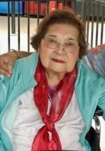 Eutemia Reomales obituary photo