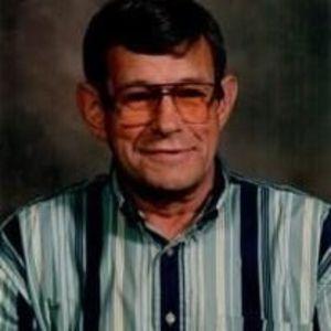Fred Garfield Lawson
