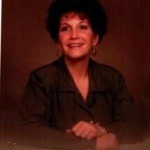 Pamela Lynn Chappell