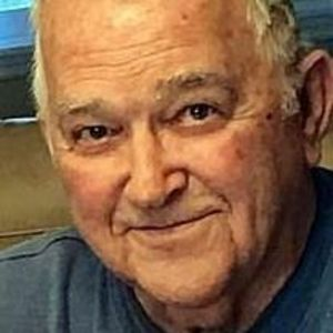 Walter J. Hatcher