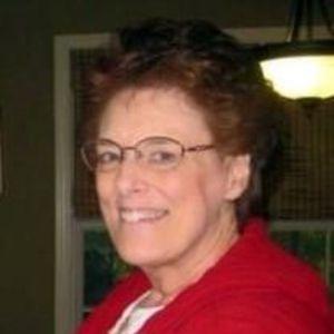 Paula Sue Smith