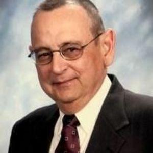 Billy Glenn Hataway