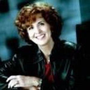 Malinda Gail Howard