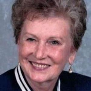 Virginia C. Hilton