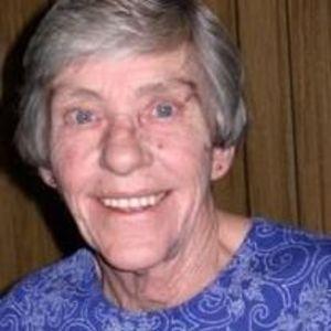 Karen Jean Baird