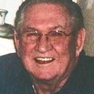 Woodrow A. Winget