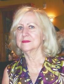 Michele Christine Qualey obituary photo