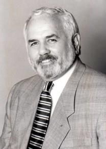 John Jefferson Edwards obituary photo