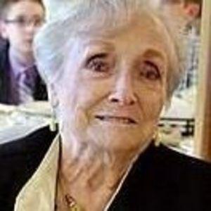 Zana Beckman