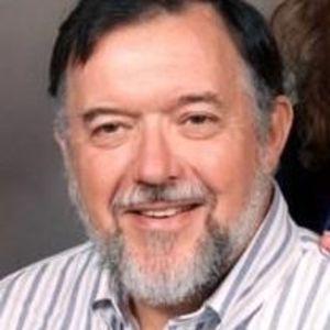 William Michael McClure