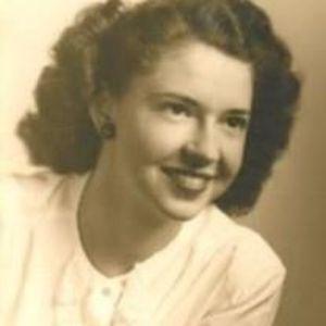 Wanda Willouise Ratliff