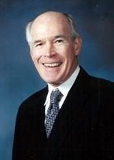 Stephen B. Flood obituary photo