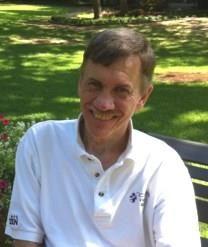 David Wayne Dolezal obituary photo