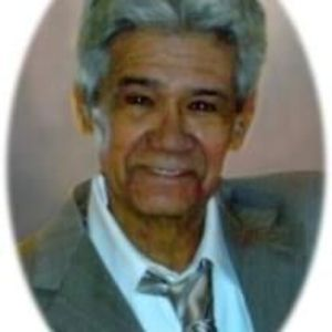 Francisco Fernando Morales