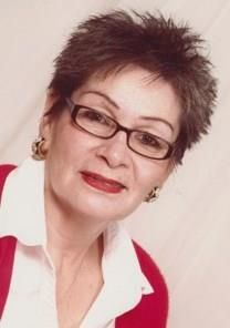 Sherri K. Gurley obituary photo