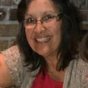 Janie Lopez Hernandez