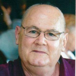Douglas S. Miles Obituary Photo