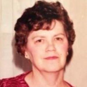 Sandra Kay Jarrell