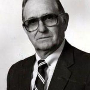 William Leslie Cozart