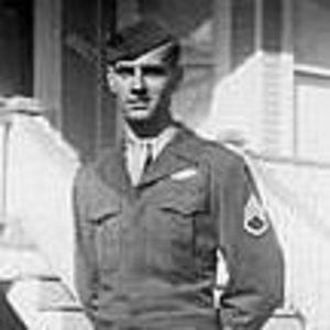 Edward R. HINKLEMAN