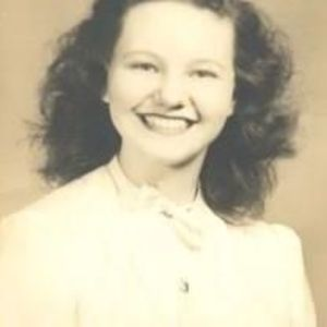 Barbara L. Collins