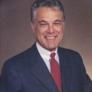 Mahlon Mundell Frankhauser