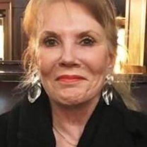 Gloria Carmen Wise