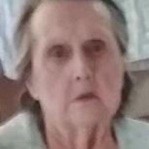 Gloria Eckert Krennerich