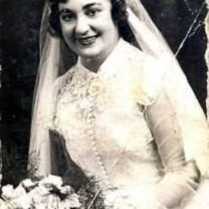 Caroline Margaret Telgarsky