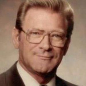 Henry M. Dubois