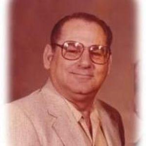 Doyle Eugene Ford