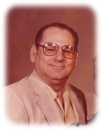 Doyle Eugene Ford obituary photo