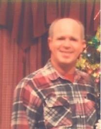 Donald William Levens obituary photo