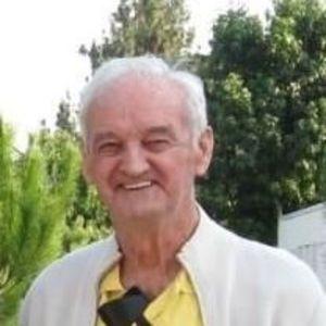 Harold Albert LOKOVSEK