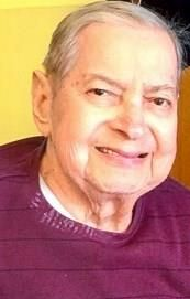Jesus M. Quiles obituary photo