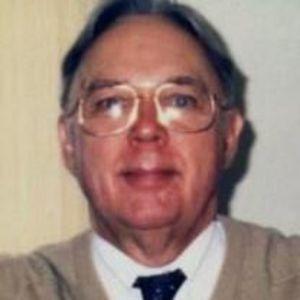 William Joseph Mammoser
