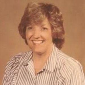 Susan Pauline Thirasant