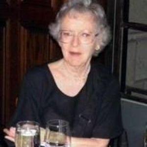 Sheila Taaffe Reynolds