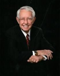Frank Richard Bravenec obituary photo
