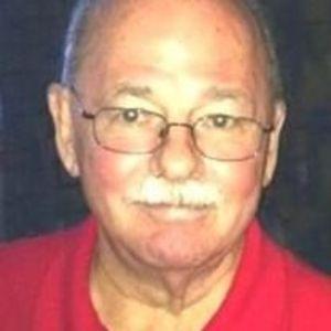 Gary E. Greer