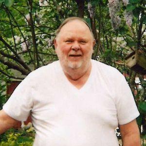 Larry G. Bridges