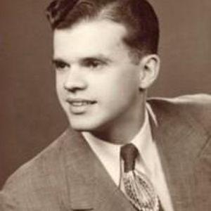 Eugene R. Winans