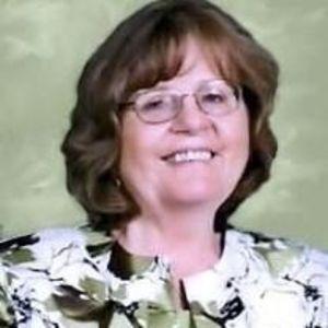 Janet Juanita Kennedy