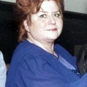 Barbara A. Esperanza