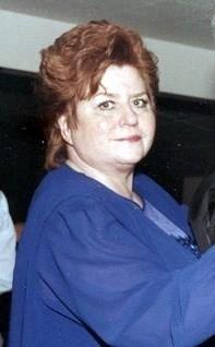 Barbara A. Esperanza obituary photo