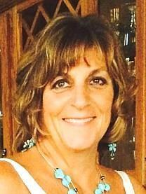 Cynthia Marie Ogden obituary photo