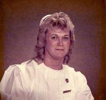 Mrs. Genette Westmoreland Taylor